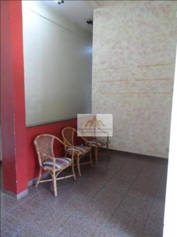 Sobrado à venda, 326 m² por R$ 850.000,00 - Jardim Paulista - Ribeirão Preto/SP - Foto 4