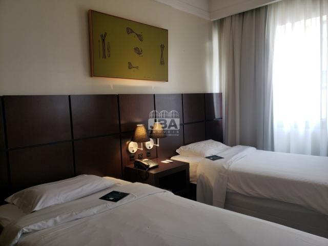 Loft à venda com 1 dormitórios em Centro, Curitiba cod:632982386 - Foto 16