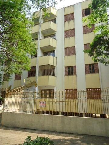 Apartamento para alugar com 3 dormitórios em Zona 07, Maringa cod:00988.001