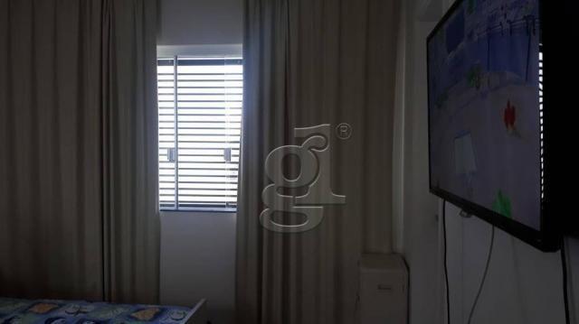 Sobrado com 4 dormitórios à venda, 454 m² por R$ 2.200.000,00 - Condomínio Sun Lake - Lond - Foto 14