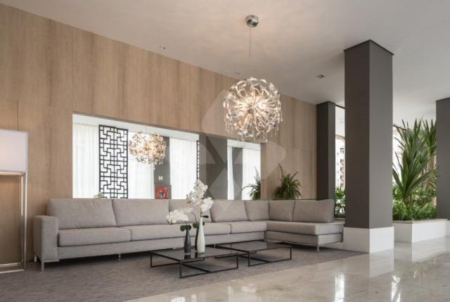 Apartamento à venda com 3 dormitórios em Petrópolis, Porto alegre cod:8537 - Foto 3