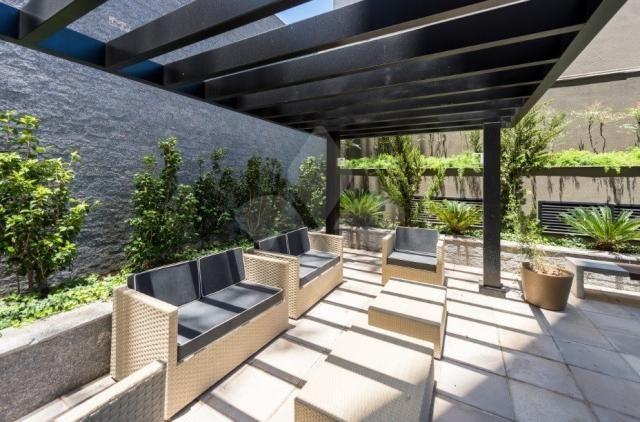 Apartamento à venda com 4 dormitórios em Jardim europa, Porto alegre cod:8547 - Foto 11