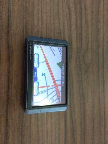 GPS Garmin Nuvi (Dourados MS) - Foto 2