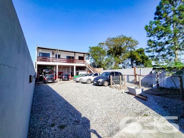 Casa à venda com 2 dormitórios em Centro, Balneário barra do sul cod:03015815 - Foto 12