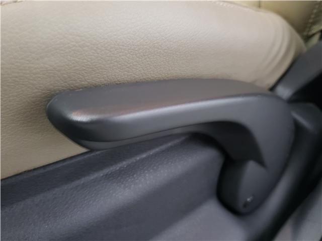 Volkswagen Fox 1.0 mi 8v flex 4p manual - Foto 14