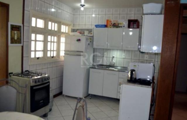 Casa à venda com 5 dormitórios em Costa e silva, Porto alegre cod:BT10300 - Foto 20