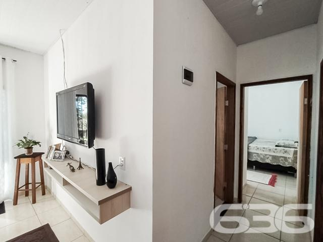 Casa à venda com 2 dormitórios em Centro, Balneário barra do sul cod:03015815 - Foto 15
