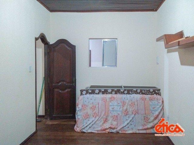 Casa para alugar com 2 dormitórios em Reduto, Belem cod:10017 - Foto 10