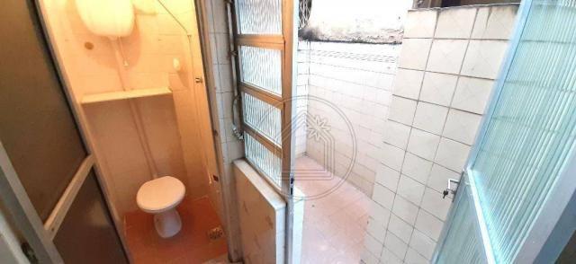 Casa condomínio fechado , com 2 dormitórios e vaga à venda, 95 m² por R$ 420.000 - Tijuca  - Foto 16