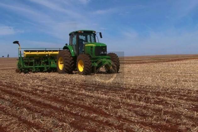 Fazenda rural à venda, Honório Serpa. - Foto 3