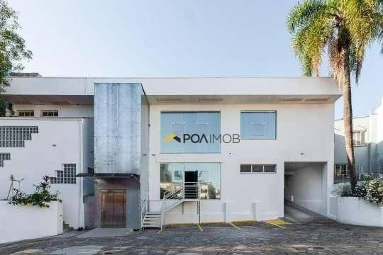 Casa para alugar, 779 m² por R$ 31.162,00/mês - Petrópolis - Porto Alegre/RS - Foto 19