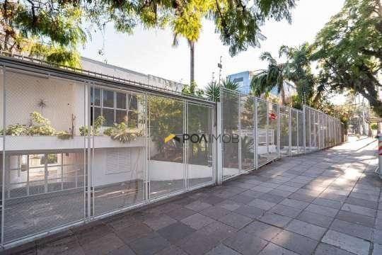 Casa para alugar, 779 m² por R$ 31.162,00/mês - Petrópolis - Porto Alegre/RS