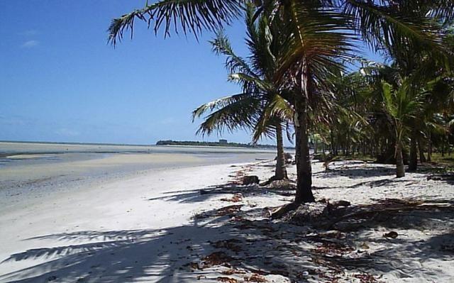 Flat Gavôa Beach Resort (MÁXIMO 7 PESSOAS)(WI-FI + CAMAREIRA + ENERGIA INCLUSOS) - Foto 19