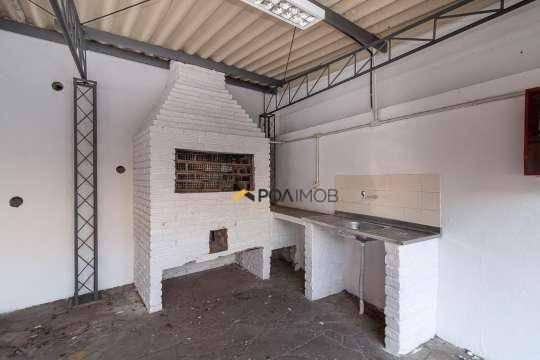 Casa para alugar, 779 m² por R$ 31.162,00/mês - Petrópolis - Porto Alegre/RS - Foto 10