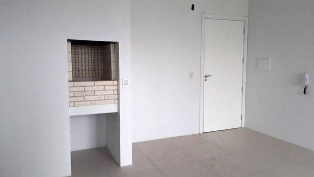 Lindo apartamento (NOVO) 02 dormitórios, Rondônia, Novo Hamburgo - Foto 5