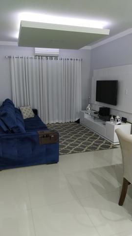 Apartamento centro - Foto 4