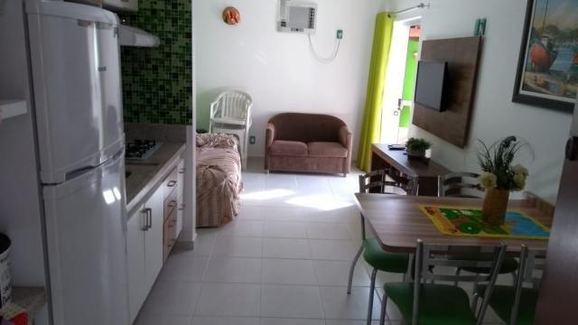 Apartamento à venda com 1 dormitórios cod:5690 - Foto 5