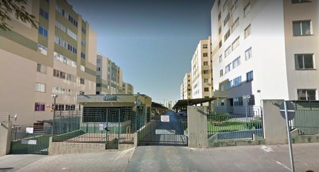 Apartamento 68 m2 c/ 3 Quartos (Suite) prox Cesumar e Pq Ingá