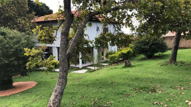 Chácara à venda, Vila Formosa, Anápolis. COD:CH0068 - Foto 4
