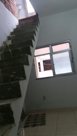 Vendo casa - Foto 17