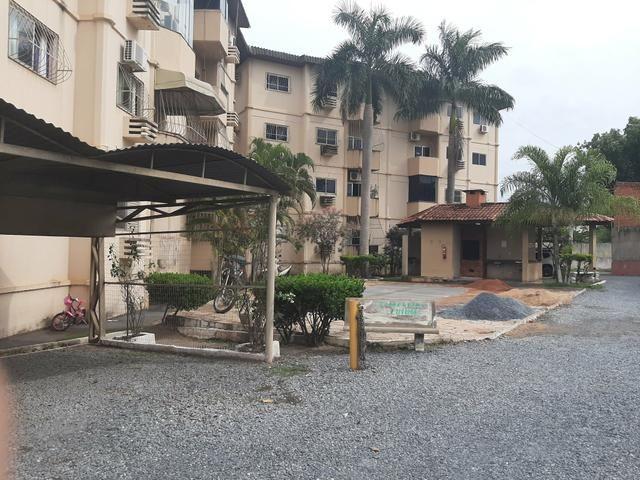 Apartamento Condomínio Vivendas do Bom Clima - Foto 8