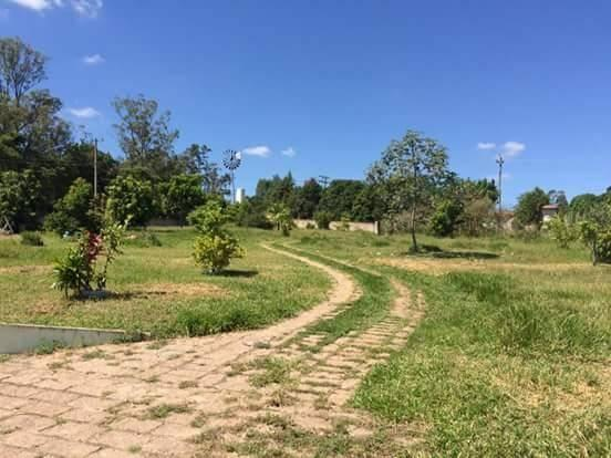 Sítio rural à venda, Pimenta, Indaiatuba. - Foto 2