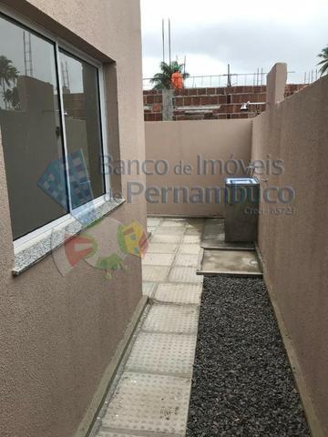 Imperdível! Casa Prive em Cruz de Rebouças - Igarassu - Foto 8