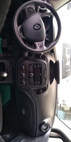 Carro único dono sem qualquer avaria atendo ligação watts estado de carro novo - Foto 8