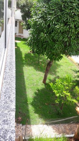 Sobrado com 12 quartos atrás do RESORT DIROMA, FIORI E JARDIM JAPONÊS .estilo pousadinha - Foto 9