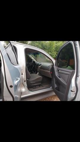 S10 2013 carro - Foto 6