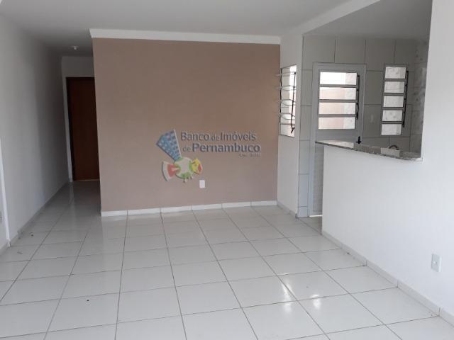 Imperdível! Casa Prive em Cruz de Rebouças - Igarassu - Foto 2