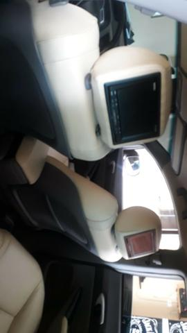 Honda Civic 2008. Lxs. 1.8 - Foto 2