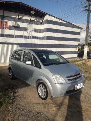 Chevrolet Meriva 1.4 - Foto 8
