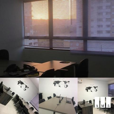 Sala comercial direto (salas privativas Coworking) - Foto 2
