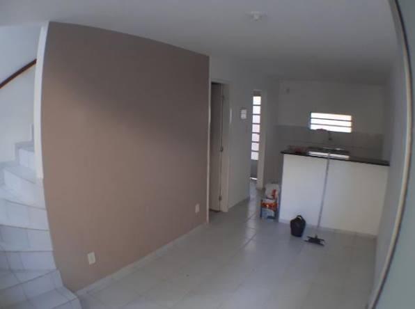 Casa Duplex Condominio Napoli, prox Aeroporto - Foto 8