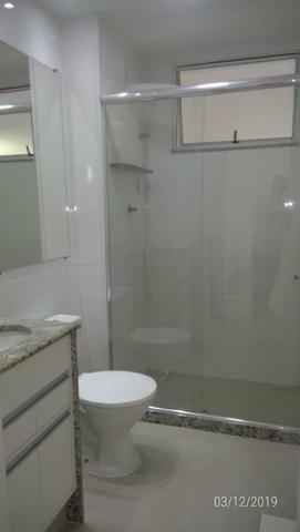 Vendo Maravilhoso Apartamento em Paraíba do Sul - RJ - Foto 13