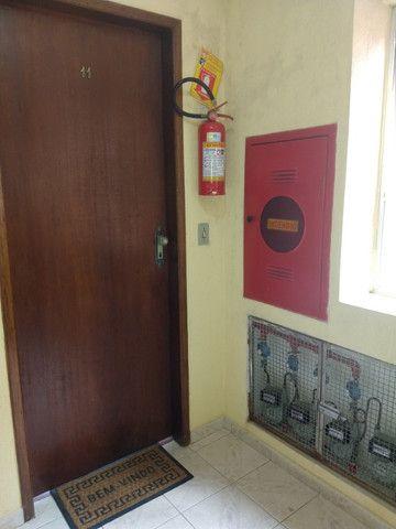 Apartamento de 03 dormitórios - Xaxim - Foto 8