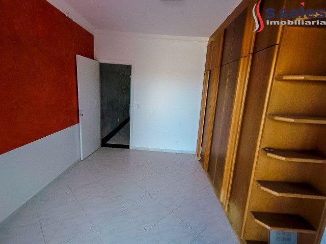 Oportunidade única!!! Casa alto padrão em Vicente Pires com 3 Suítes - Brasília/DF - Foto 15