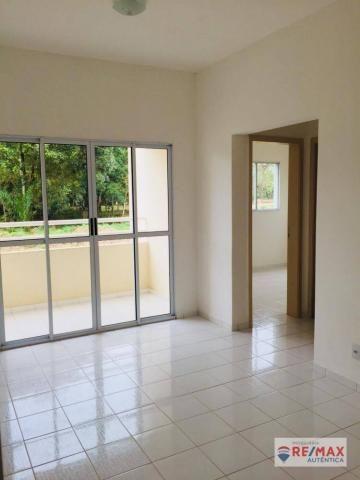 Apartamento 3 quartos Aluguel - Foto 13