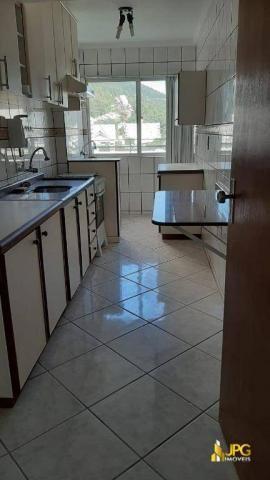 Vendo apartamento com 2 dormitórios em Balneário Camboriú - Foto 4