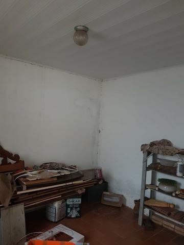 Casa no Paraíso cód. 440 - Foto 9
