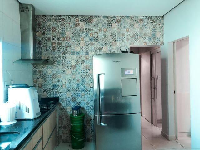 Casa Residencial Morada do Bosque - Foto 4