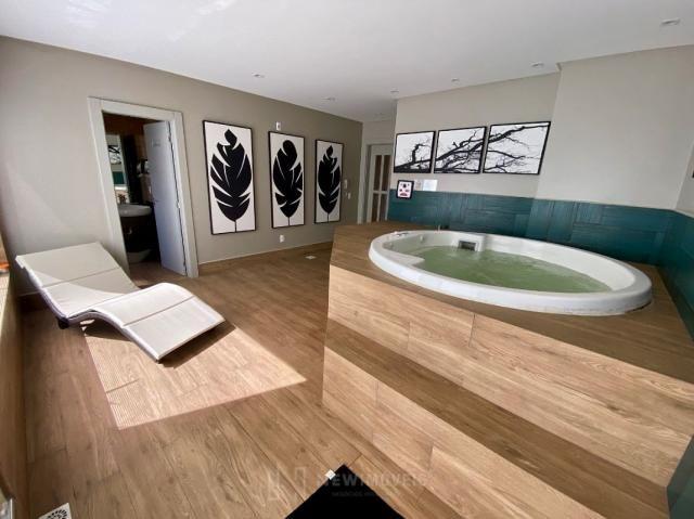 Apartamento com 4 Suítes e 3 Vagas Quadra do Mar Balneário Camboriú - Foto 10