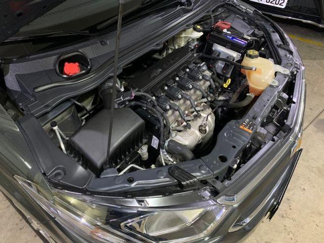 PRISMA Sed. LTZ 1.4 8V FlexPower 4p Aut. - Foto 7