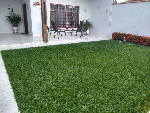Excelente casa Pinheiro Machado  - Foto 12