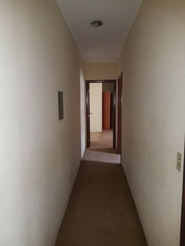 Casa no Paraíso cód. 440 - Foto 4