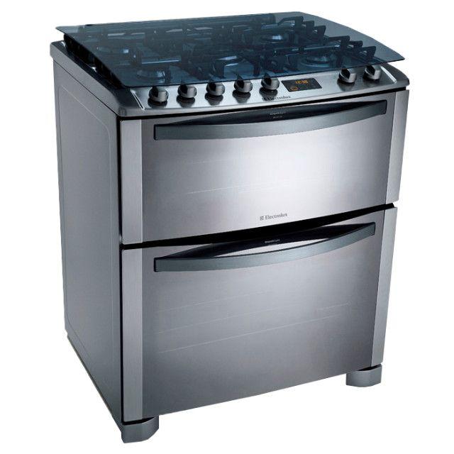 Qualyti solucões em fogões industrias - Foto 3