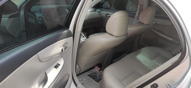 Corolla xei automático (extra) - Foto 10