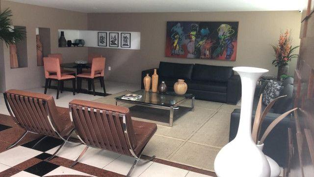 Ed. Rodin, Rua Setúbal, 422, px. Pracinha de Boa Viagem, 4 suites, 225 m2 - Foto 18