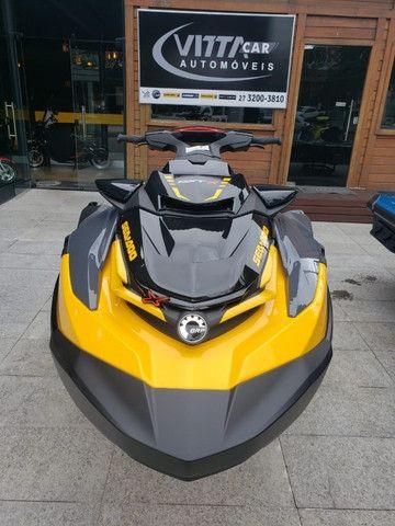 Seadoo - Jet Ski Rxt-X 300. 2022 - Foto 2